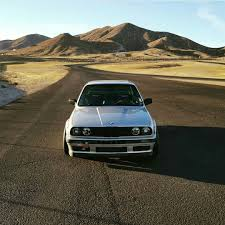maserati biturbo stance bmw e30 twitter search