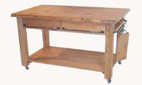 delightful kitchen work table on wheels imposing tables islands uk