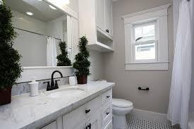 bathroom designers 5 best bathroom designers fascinating bathroom design houston