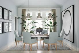 pick your favorite gray space hgtv dream home 2018 hgtv