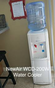 Water Halloween Costume 3 Reasons Water Cooler