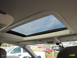 nissan quest sunroof chrysler town and country interior photos new car release date