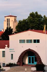 health care reform human resource services new mexico state