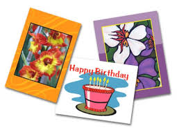 greeting cards clipart wblqual com