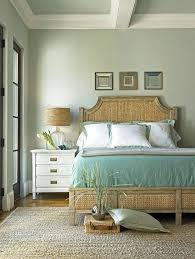 theme bedroom decor fancy room decor themed bedrooms also with a