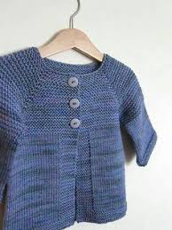 free knitted baby sweater patterns for boys free knitting