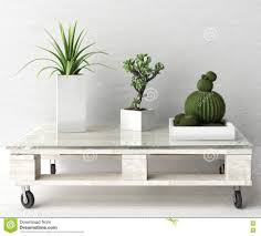 Dining Table Plans Woodworking Free Plant Stand Unbelievable Dining Table Plants Images Design Room