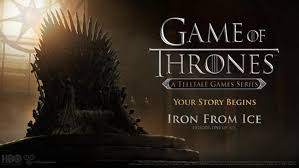 of thrones apk of thrones apk data episodes unlocked andropalace
