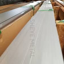Laminate Floor Thickness 1mm Thick Stainless Steel Shim Plate 1mm Thick Stainless Steel