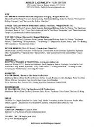 Sle Resume For Teachers Applicant Philippines Exles Of Resumes Sle Resume For Application In