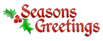 season s greetings and our newsletter now available
