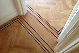 the house project parquet flooring options goes lightly