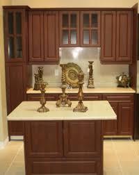 kitchen furniture kitchen island counter dimensions cliff