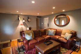 a warm and inviting living room gramophone