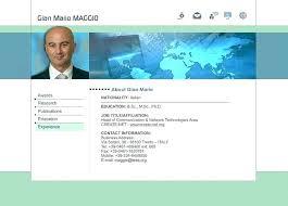 resume website exles resume websites exles website exles resume cover letter