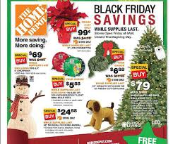 see home depot black friday ad 2016 home depot black friday deals for 2105 view ad u0026 specials