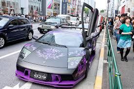 Lamborghini Murcielago Purple - index of wp content gallery lamborghini murcielago with leopard