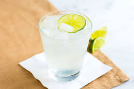 vodka tonic calories gin and tonic recipe with tips