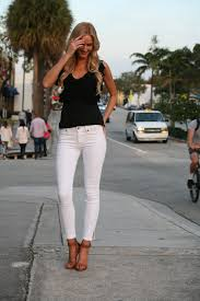 American Flag Skinny Jeans Fit Tips American Made Skinny Jeans