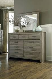 Bedroom Dresser For Sale Bedroom Dresser Set Furniture Sets Ikea Wholesale Bikas Info