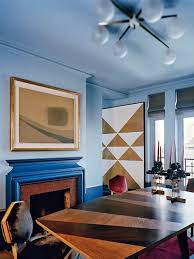 Color Of Living Room Wall - try this paint your ceiling the same color as your walls