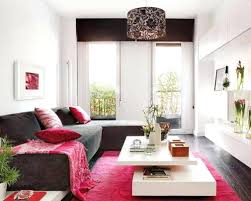 gallery of modern living room ideas for small spaces from
