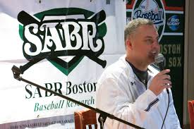 howard white lexus of knoxville sabr day 2015 society for american baseball research