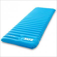 furniture amazing air mattress pump battery operated best of