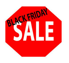 norfolk car dealer thanksgiving black friday sales event
