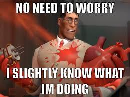 Team Fortress 2 Memes - tf2 meme 06 by vilecannon13 on deviantart