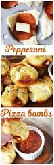 best 25 party appetizers ideas on pinterest appetizers easy