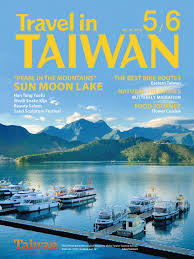 bureau vall馥 agen travel in no 51 2012 5 6 by travel in issuu