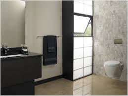 bathroom toilet and bath design modern living room with