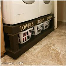 Open Clothes Storage System Diy Best 20 Clothes Storage Systems Ideas On Pinterest Small