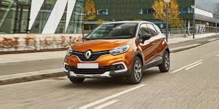 renault captur interior renault captur interior practicality and infotainment carwow