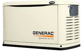 generac 22kw wiring diagram efcaviation com