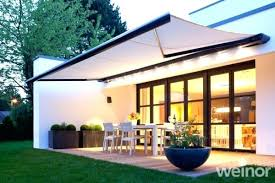 Awning Ideas Awning Ideas For Porch Awning Design For Car Porch Diy Awning