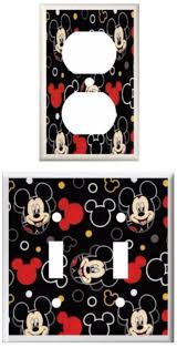 mickey mouse bathroom ideas 90 creative ways you can improve your mickey mouse bathroom