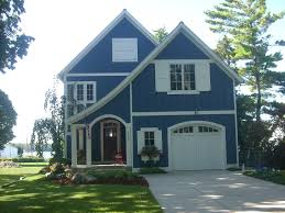 simple pictures of cottage style homes decorating ideas cool under
