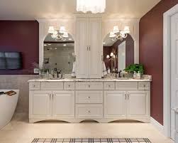 burgandy and gold bathroom ideas bathroom design ideas mosaic
