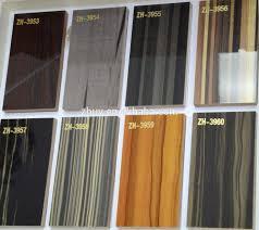 mdf kitchen cabinet doors wood grain gloss mdf board and mdf kitchen cabinet door board