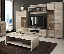 Living Room Furniture Packages With Tv Luka Modern Set Tv Table Entertainment Unit Tv Stand