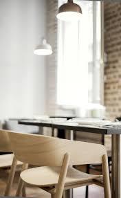 216 best bar cafe restaurant u0026 retail design images on pinterest