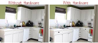 kitchen cabinets no handles kitchen cabinets no handles zhis me