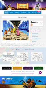 140 best the exodus images on pinterest bible studies bible art
