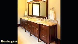 double sink vanities for sale double bathroom sink tops double sink bathroom vanity cabinets sale