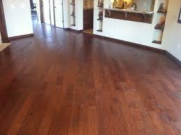 Hardwood Floor Estimate 4 Things Included In The Estimation Of Laminate Flooring Cost