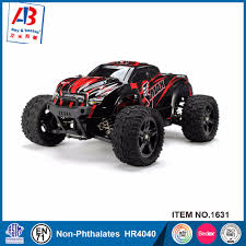 results page 14 monster jam rc monster truck rc monster truck suppliers and manufacturers at