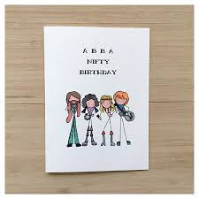 musical cards new musical birthday cards pictures eccleshallfc