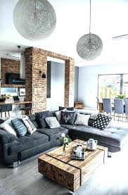bachelor home decorating ideas bachelor home decor idea large size of decorating ideas studio